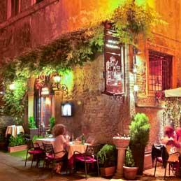 Ristorante_Antica_Torretta_cucina12