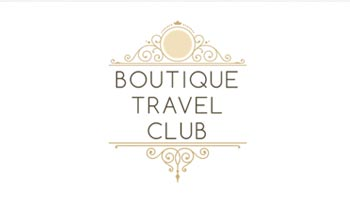 Boutique_Travel_Club