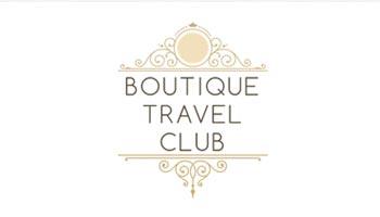 Boutique_Travel_Club