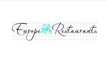 Europe_Restaurants