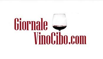 Giornale_CiboVino