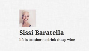 Sissi_Baratella