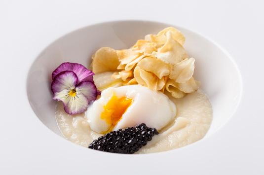 uovo-egg
