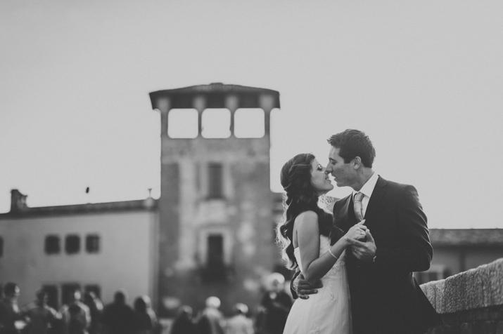 torretta_matrimoni_1